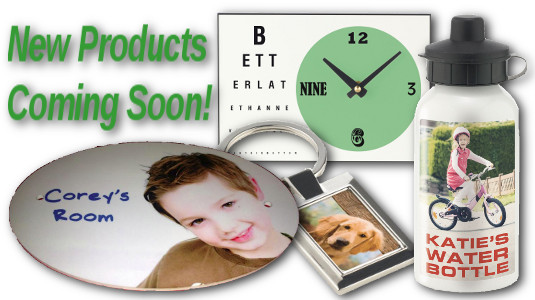 new_products_wb.jpg